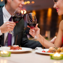 My Experience and Advice as a Dinner Date Escort.